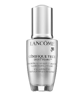 Lancome Génifique Yeux Light-Pearl™ Eye-Illuminating Youth Activating Concentrate